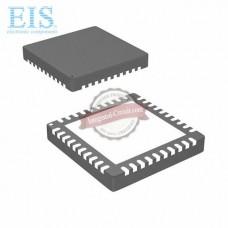 73S8009C-32IM/F