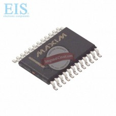 DS3881E+C
