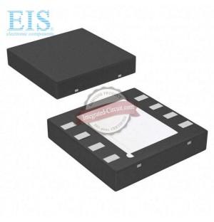 LP2986AILDX-3.3/NOPB